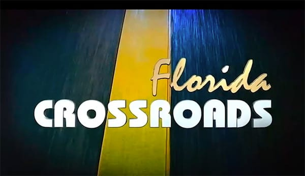 Florida Crossroads